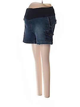 Liz Lange Maternity for Target Cargo Shorts Size XS (Maternity)