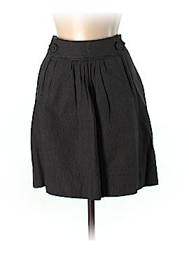 Nice Things Paloma S. Casual Skirt Size 38 (EU)