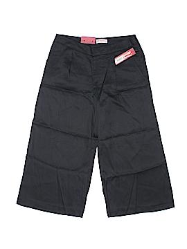 Merona Dress Pants Size 2