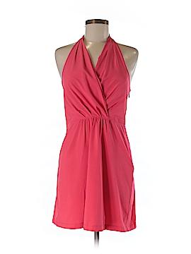 Athleta Casual Dress Size 8 (Petite)