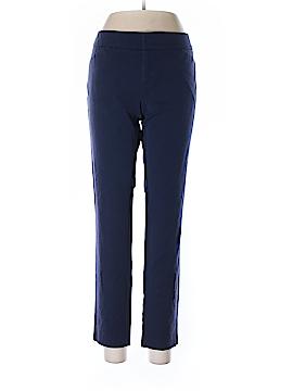 Cynthia Rowley Khakis Size 8