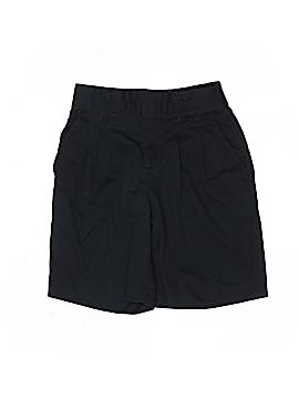 Flynn and o'hara Khaki Shorts Size 5