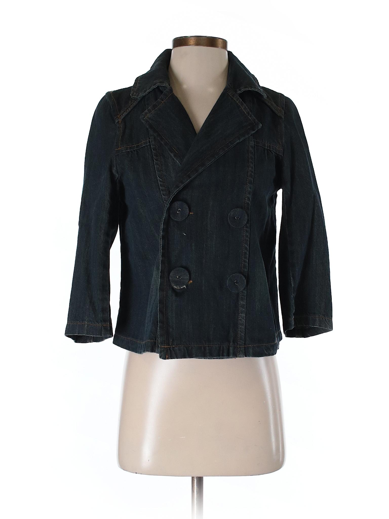 Denim Heritage Jacket Jacket Denim winter Heritage Boutique Boutique winter vdZnOYgv