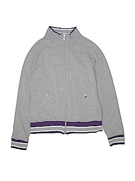 Na Na Fashion Jacket Size L