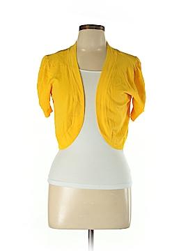 I.N. Studio Cardigan Size 10