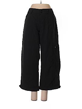 Royal Robbins Khakis Size 6