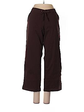PrAna Dress Pants Size XS