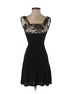 Orna Farho Cocktail Dress Size 2
