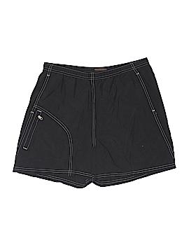 Royal Robbins Shorts Size M