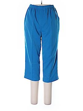 Alia Casual Pants Size 14