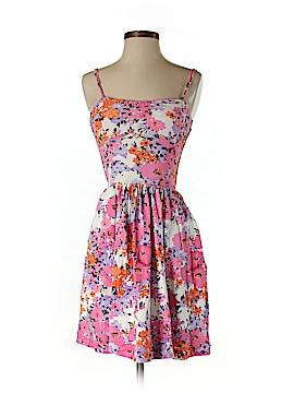 Aeropostale Casual Dress Size S