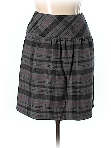 Pendleton Casual Skirt Size 14