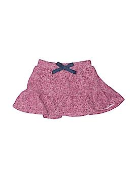 Floatimini Skirt Size 5