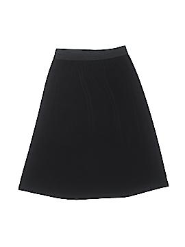 Saint Tropez West Casual Skirt Size M