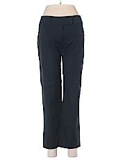 CAbi Women Khakis Size 6