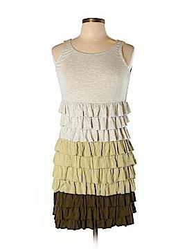 Nick & Mo Casual Dress Size L