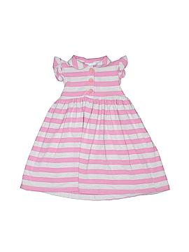 Marie Chantal Dress Size 18 mo