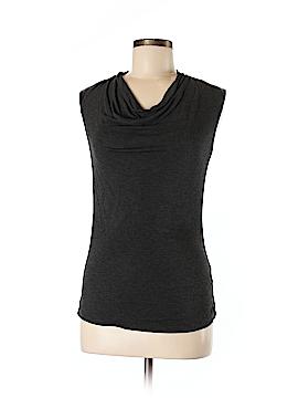 T.J. Maxx Short Sleeve Top Size XS