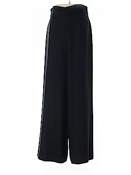 Emporio Armani Casual Pants Size 44 (EU)