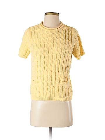 Jones New York Pullover Sweater Size P (Petite)