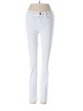 FRAME Denim Jeans 23 Waist