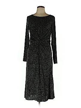 Armani Collezioni Cocktail Dress Size 12