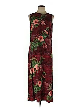 Liz Baker Casual Dress Size 10