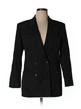 Jacqueline Ferrar Blazer Size 14