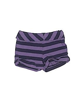 Ella Moss Shorts Size 18-24 mo