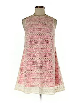 Jarlo Casual Dress Size M