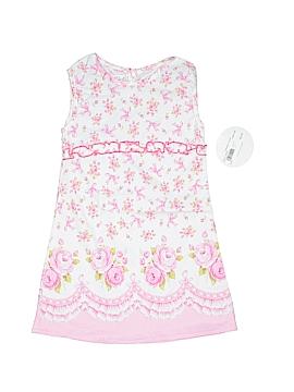 Tralala Dress Size 3T