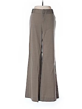 Gap Wool Pants Size 8