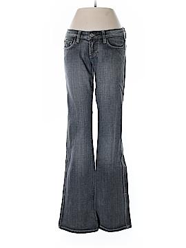 Jeans By Buffalo Jeans 26 Waist