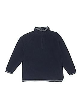 ProSpirit Fleece Jacket Size S (Youth)