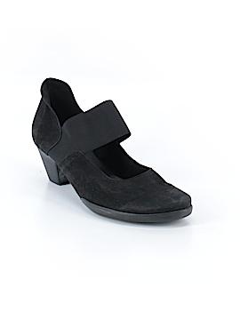 Arche Heels Size 40 (EU)