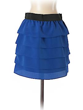 Hanna G. Casual Skirt Size S