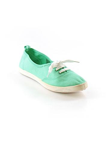H&M Sneakers Size 36 (EU)