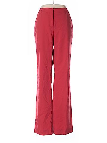 Kate Spade New York Wool Pants Size 10