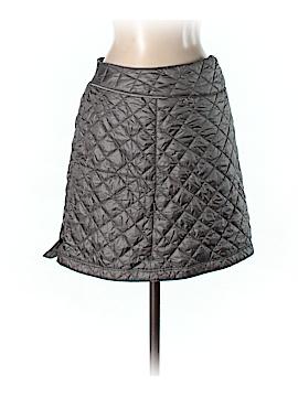 Novara Casual Skirt Size S