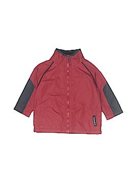 Timberland Jacket Size 12 mo