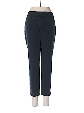 Cynthia Rowley for T.J. Maxx Khakis Size 8