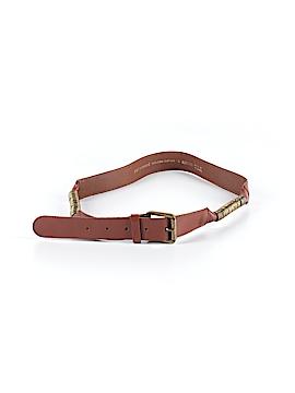 Promod Belt Size S
