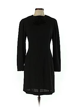 Laura Ashley Casual Dress Size 10