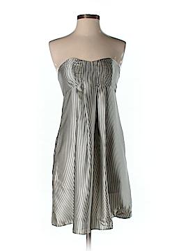 Geren Ford Cocktail Dress Size M