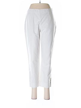 Tahari Casual Pants Size 6