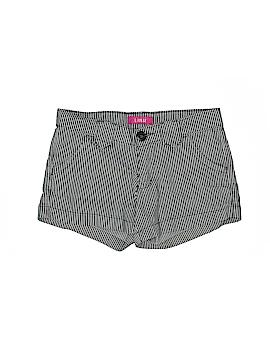 Link Khaki Shorts Size S