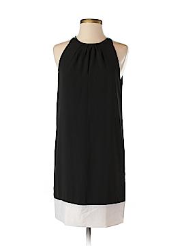 Victoria's Secret Casual Dress Size 0