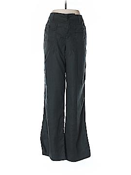 Level 99 Linen Pants 29 Waist