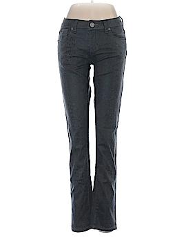 Velvet Heart Jeans 28 Waist