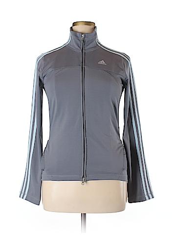 Adidas Jacket Size 5X (Plus)